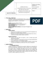PRAC-3-CUANTI (1)