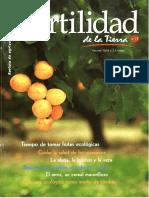 PDF Ferti-Ferti 2004 17 Completa