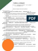 allegient-torri-s-resume