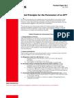 Global Principles.english