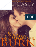 Shine Not Burn - Elle Casey.pdf
