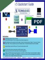 DPA5_Quickstart.pdf