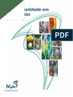Noções Básicas de Perfumaria.pdf