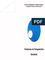 Problemas+de+fotogrametria.pdf