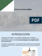 Rayos Gamma Totales-Espectrales_1