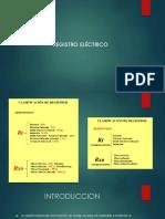 Registro Eléctrico_1