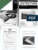 Estrutura_13.pdf