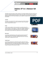 37-piece-sensor-description.pdf