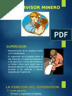 Supervisor Minero[1]