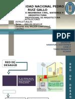 313692766-Red-de-Desague-pptx-Expo-1.pptx