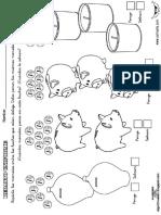 Repartos-proporcionales-02.pdf
