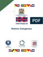 MarineGangways 120217 Opt