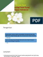 Konsep dasar TTG 2-3.pptx