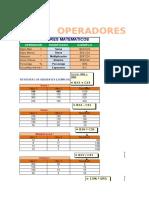 PRACTICA 2 DE EXCEL.xlsx