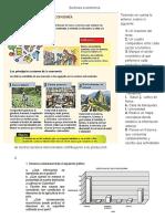 Sectores Económicos (1)
