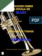 metodo-blues-trompeta-160207025602.pdf