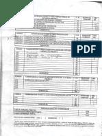 Ficha de Acompanhamento - Licenciatura - Port. 401