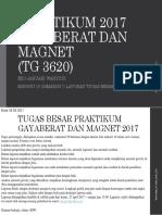 2017 PGBM7 - LaporanTugasBesar
