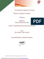 Unidad 1 Propiedades fisicoquimica de los materiales.pdf