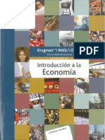 Krugman,P.