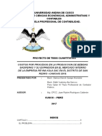 Plan de tesis Costos.docx