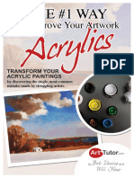 number-1-way-to-improve-your-artwork-acrylics-ed.pdf