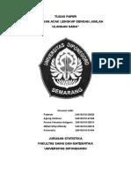 TUGAS_PAPER_RANCANGAN_ACAK_LENGKAP_DENGA.doc