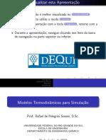 ModelosTermodinamicos.pdf