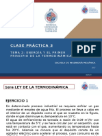 Tema 2. Clase Practica 3_2017.pptx