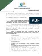 mccj3DIRSAT-DIRAT-PFE
