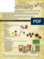 At_the_Gates_of_Loyang_English_Rules_.pdf