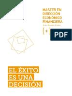 1412334814237_master Direcc. Econ.-financiera (Afundación)