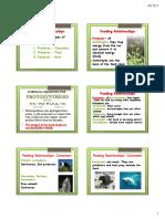 2 ecology unitplan slides 29 46