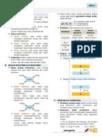 termokimia.pdf