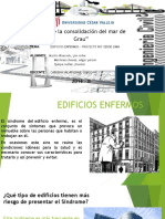 DIAPOSITIVA GESTION AMBIENTAL.pptx