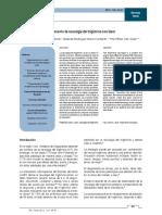 laser articulo.pdf