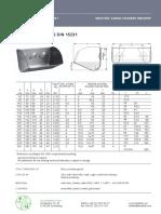 18_Elevators_shallow_buckets_DIN_15231.pdf
