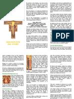 5.10-EL-CRISTO-DE-SAN-DAMIAN.pdf
