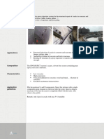ADCOS_NV_EPOXINJECT_145_LV__TFE.pdf