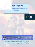 Burn_Injury_Manual2010.pdf