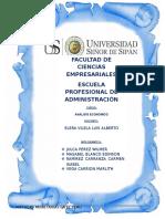 POLITICAS MONETARIAS EN EL PERU.docx