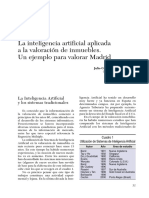 _2E Inteligencia Artificial.pdf