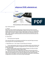 Materi_pembelajaran_SMK_administrasi_per.docx