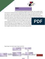 Modul Membuat Dokumen Kantor