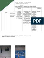 Formacion Civica y Etica II Proyecto
