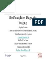 Lecture 2 KAJ.pdf