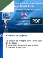 Presentación Creacion Dinamicav2