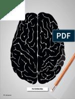 Neuroeducacion.pdf