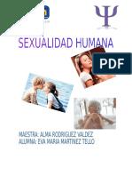 Sexualidad en la infancia y adolescencia.docx