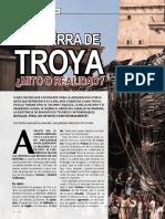 La Guerra de Troya, mito o realidad.pdf